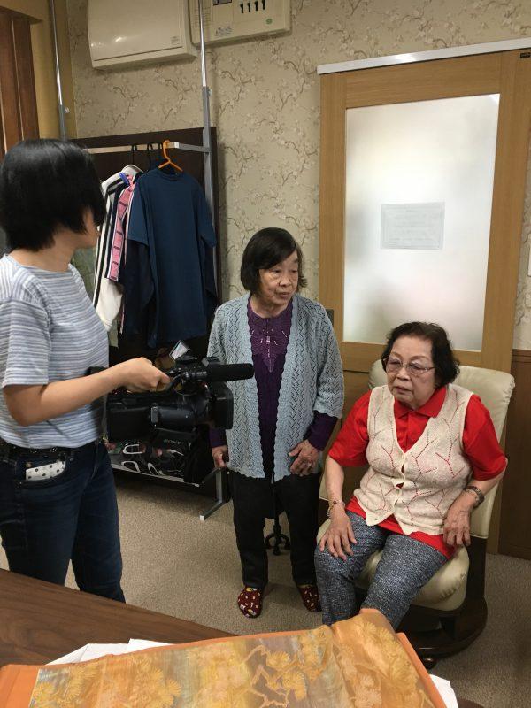 img 9209 - テレビ取材📺