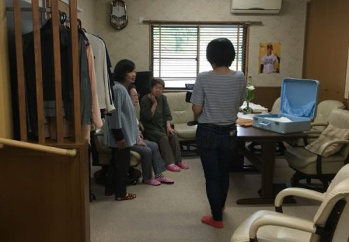 img 9215 500x347 - テレビ取材📺