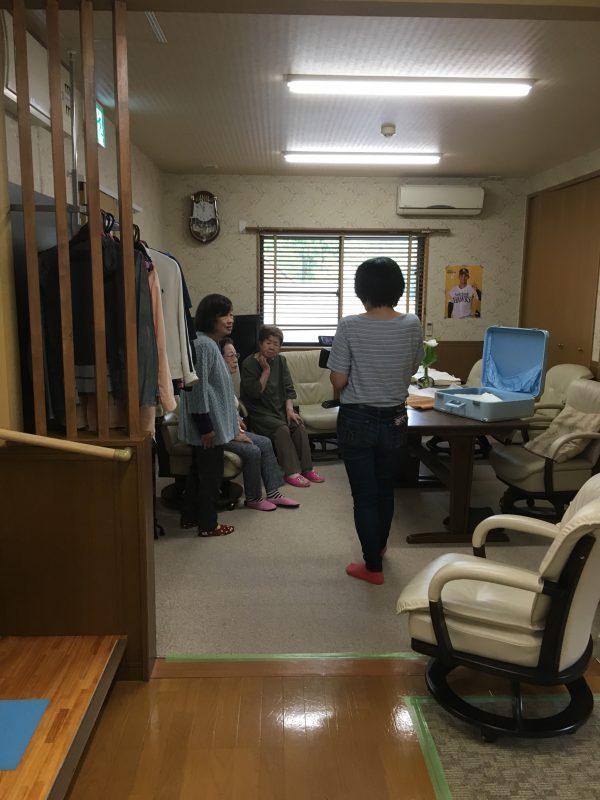img 9215 - テレビ取材📺