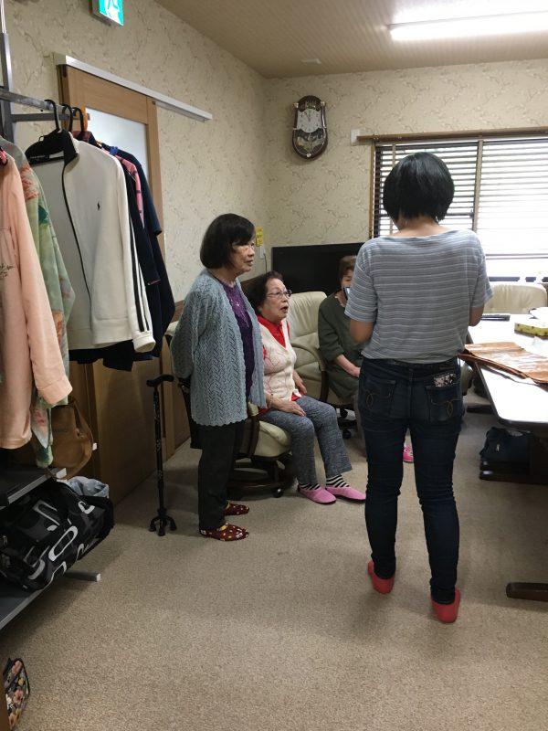 img 9216 - テレビ取材📺