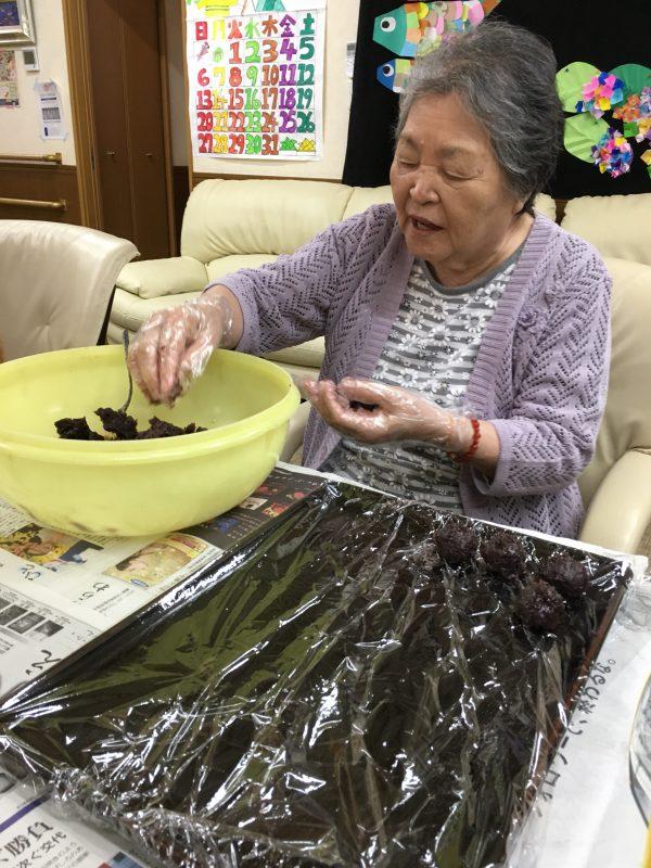img 9244 - 瀧上さん何を作ってるの?