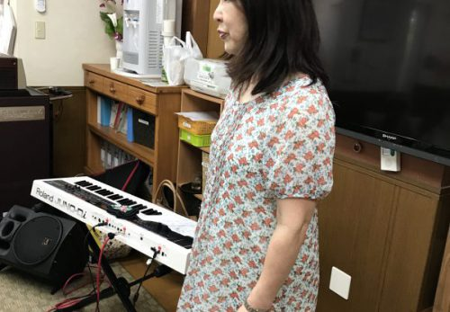 img 0653 500x347 - 音楽療法なう