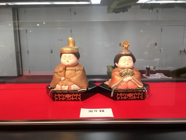 img 6407 1 - 田中伸幸個展 in 芦屋