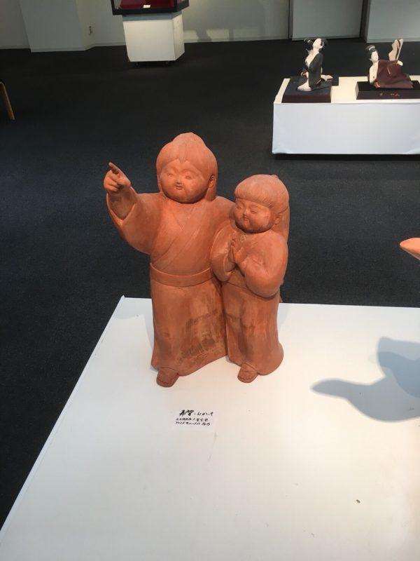 img 6408 1 - 田中伸幸個展 in 芦屋