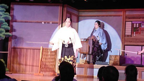 img 6430 - 大衆演劇