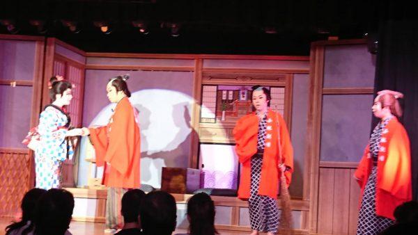 img 6432 - 大衆演劇