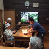 img 6735 200x200 - 佐藤ミツコ様、お誕生日🎂