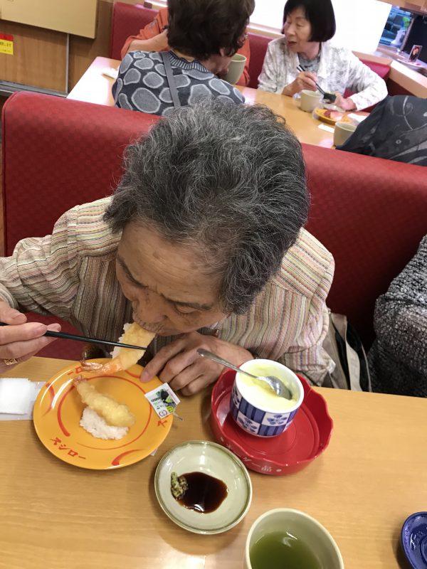 img 4707 - 外食ツアー☆最終日は、スシロー