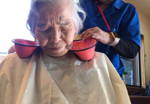 img 3761 500x347 - barberさくら館💈